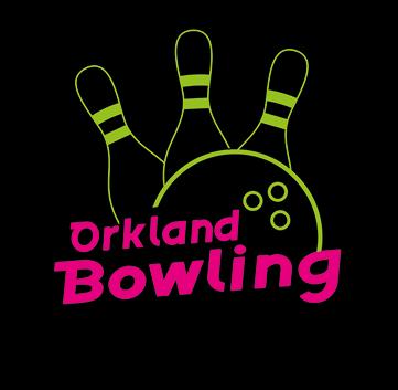 Orkland Bowling